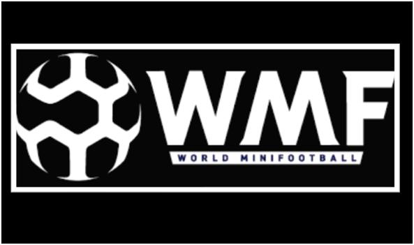 Worldminifudbal