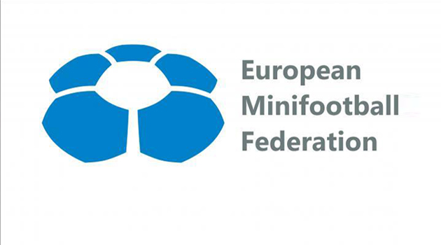 Eurominifudbal