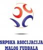 Srpska asocijacija malog fudbala