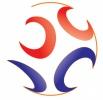 Mali fudbal: Srbija ulazi u svet